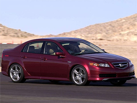 2004 Acura Tl Aspec Performance Package Auto Trends Magazine HD Wallpapers Download free images and photos [musssic.tk]
