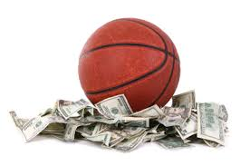 Basketball Betting Predictions For August 5