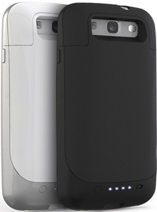 Juice pack For Samsung Galaxy S3