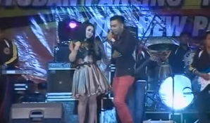 Download ( 6.78 MB ) - Hatimu  Hatiku mp3 - Koplo New Pallapa Gerry feat Ani