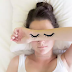 3 Buah Enak yang Bikin Tidur Makin Nyenyak