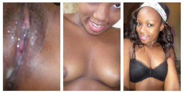 Kenyan porn sites-3413