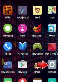 طريقة فرمتة هاتف أوبو Oppo كيفية فرمتة هاتف  أوبو Oppo   ﻃﺮﻳﻘﺔ ﻓﻮﺭﻣﺎﺕ هاتف أوبو Oppo و أوبو Oppo  ﺍﻋﺎﺩﺓ ﺿﺒﻂ ﺍﻟﻤﺼﻨﻊ   أوبو Oppo  نسيت نمط القفل او كلمه السر هاتف  أوبو Oppo  - نسيت نمط الشاشة أو كلمة المرور في هاتفك المحمول  أوبو Oppo  - طريقة فرمتة هاتف  أوبو Oppo  . كيفية إعادة تعيين مصنع أوبوoppo ؟ كيفية مسح جميع البيانات في  أوبو Oppo  ؟ كيفية تجاوز قفل الشاشة في  أوبو Oppo   ؟ كيفية استعادة الإعدادات الافتراضية في  أوبو Oppo  ؟