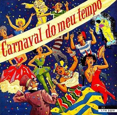 marchinhas de carnaval pinduca