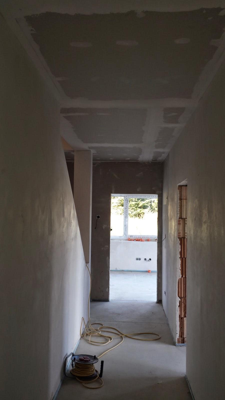 unser architektenhaus in ak vorgespr ch maler. Black Bedroom Furniture Sets. Home Design Ideas