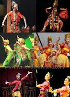 Macam-Macam-Gerakan-Tari-Tarian-Tradisional-Khas-Sunda-dari-Daerah-Jawa-Barat