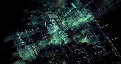 Hackerler Isı Haritasını Kullanıyor