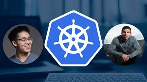 Kubernetes Course from a DevOps guru (Kubernetes + Docker)