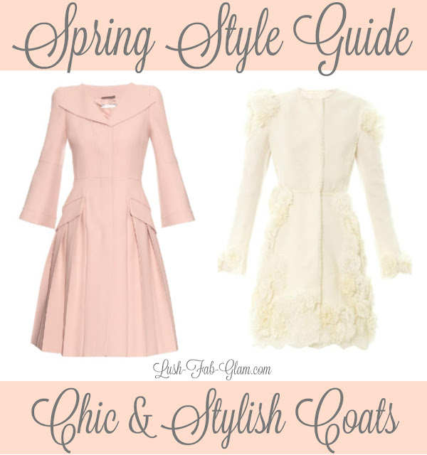 http://www.lush-fab-glam.com/2016/03/chic-and-stylish-coats-for-spring.html