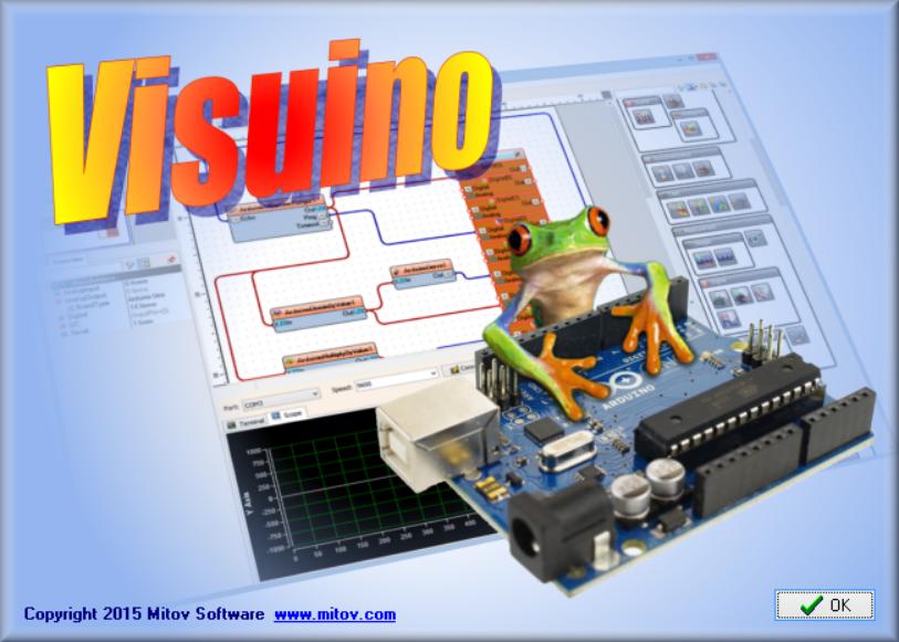 http://www.visuino.com/