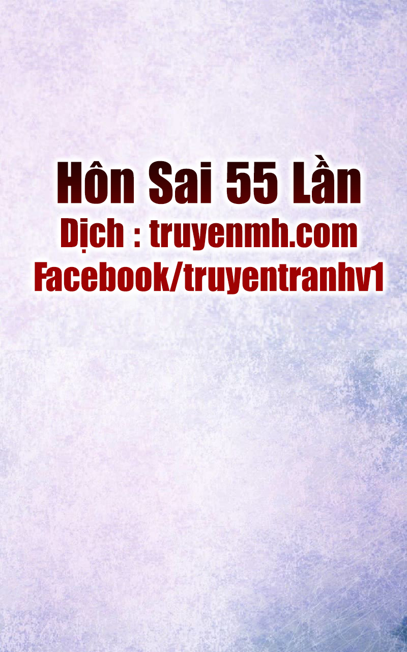 Hôn Sai 55 Lần, Nam Thần Cao Lãnh Ở Sát Vách Chapter 64 - Trang 2