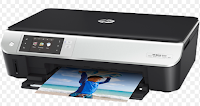 Télécharger HP Envy 5535 Pilote Imprimante Gratuit
