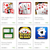 Latest Free Rummy Games Download