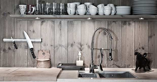 Image result for 3 Jenis Perabotan Dapur Paling Banyak Dicari