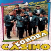 sonora casino cosquillita tropical