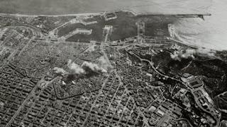 Bombardeos de Barcelona (1938)