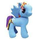 My Little Pony Rainbow Dash Plush by Maad Toys
