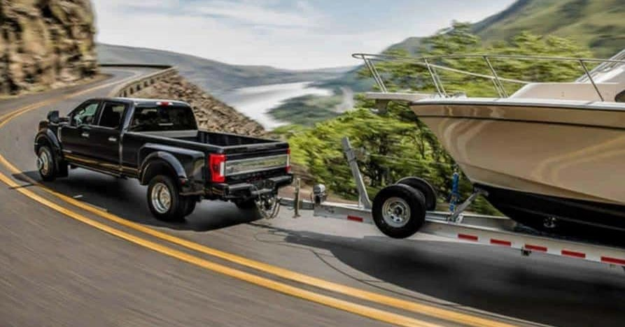 2017 ford f350 towing capacity carfoss. Black Bedroom Furniture Sets. Home Design Ideas