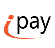Top Best Online Payment Gateway in Nepal iPay
