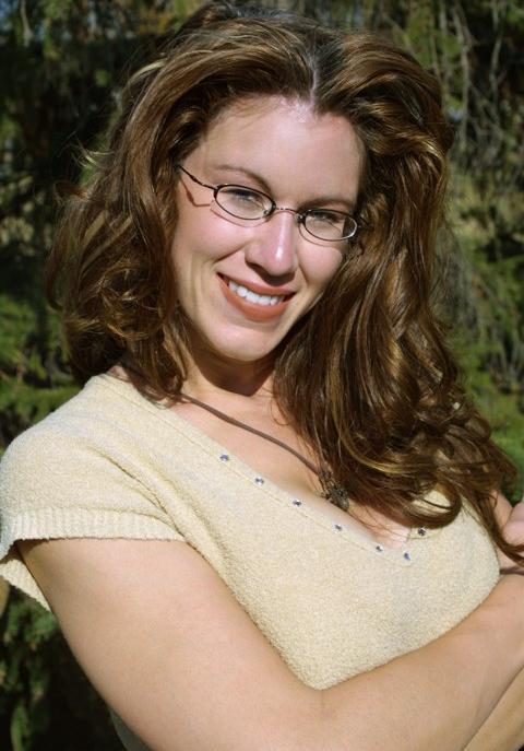 Jacksonville fl online dating dating lytte til gut