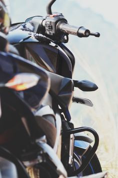 bike wallpaper