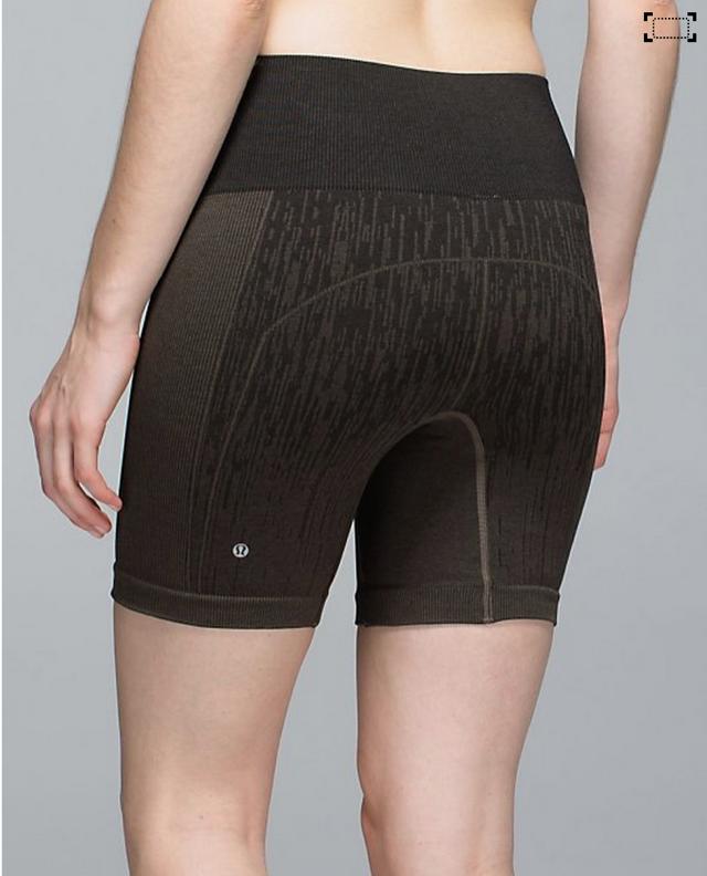 http://www.anrdoezrs.net/links/7680158/type/dlg/http://shop.lululemon.com/products/clothes-accessories/shorts-yoga/Sculpt-Short?cc=9358&skuId=3602886&catId=shorts-yoga