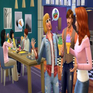 download the sims 4 cool kitchen stuff  pc game full version free