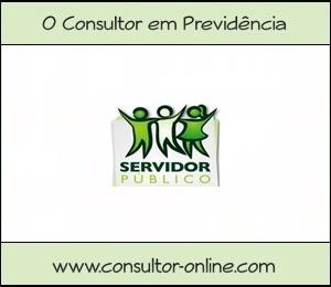 Aposentadoria do Servidor Público – Regras atuais.