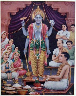 satyanarayana swamy temple vizag isukakonda
