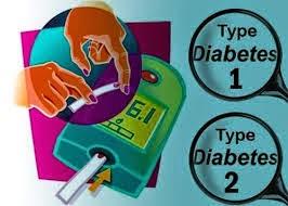 Fakta Penting Penyakit Diabetes