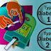 Mengupas Fakta Penting Penyakit Diabetes