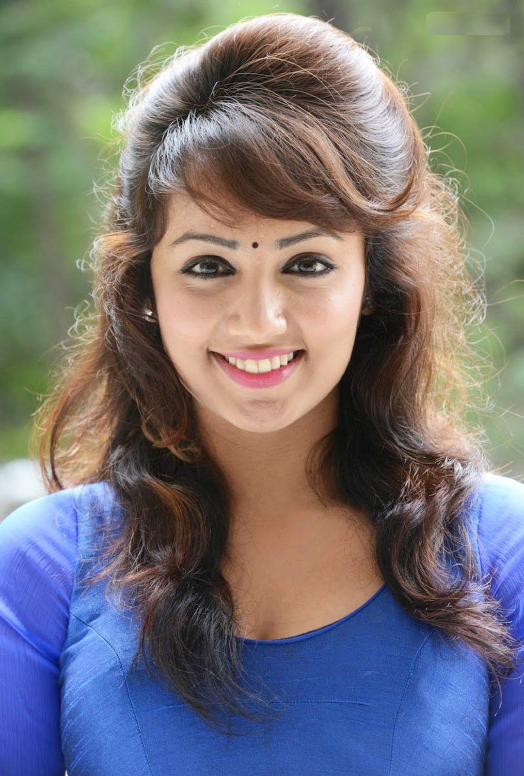 Tejaswi Madivada nudes (43 photos), Tits, Hot, Selfie, see through 2015