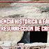 6 evidencias históricas a favor de la resurrección de Cristo