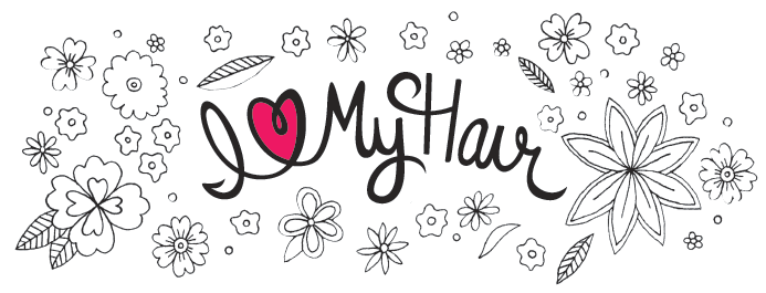 Review I Love My Hair A Coloring Book Of Braids Coils And Doodle Dos By Andrea Pippins