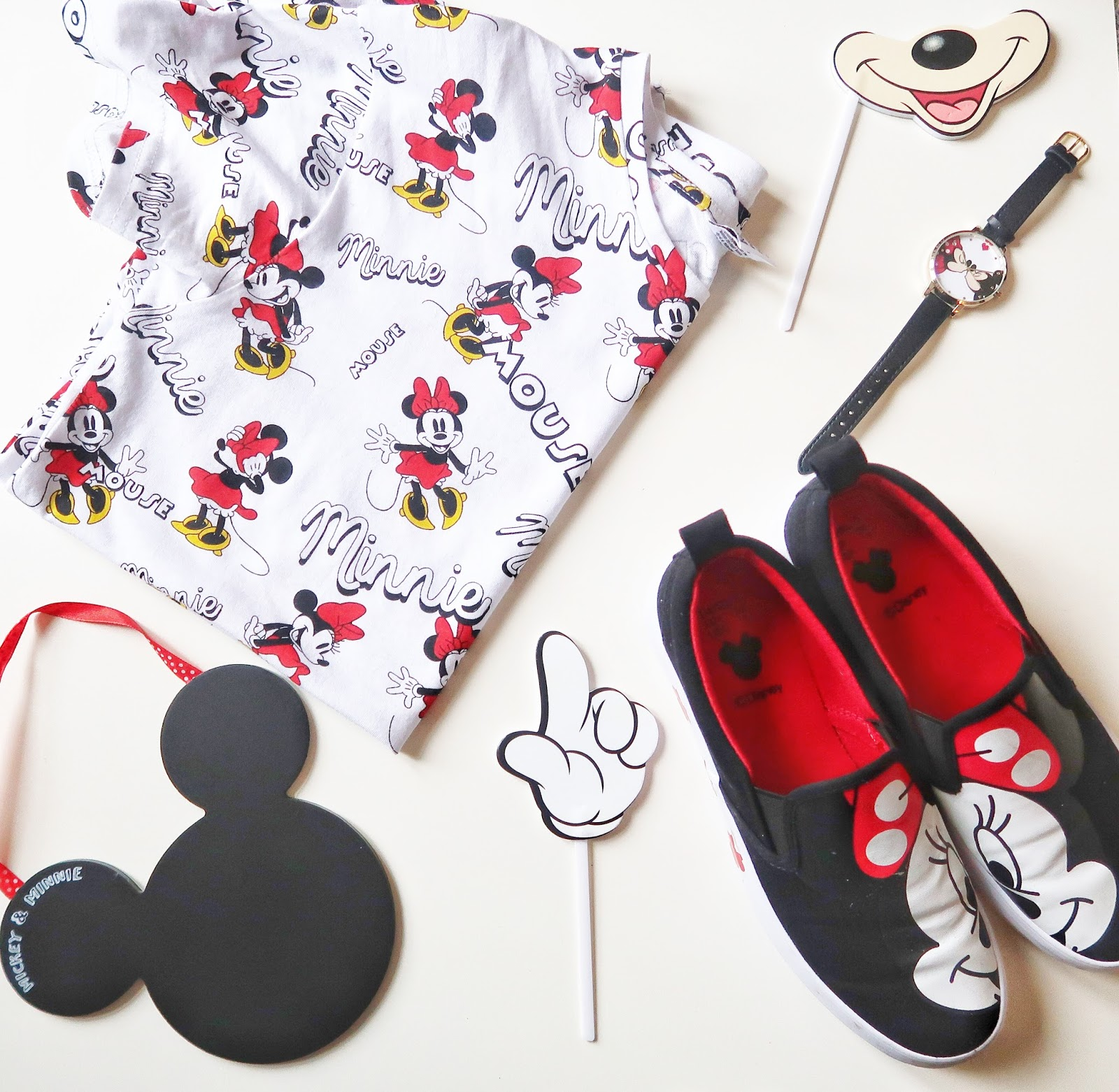 The Best Places To Buy Disney Clothes For Adults Kerry Louise Norris