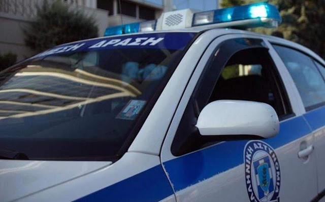 Οι Αστυνομικοί μηνύουν το αρχηγείο της ΕΛ.ΑΣ.