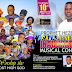 Bola Are, Ebenezer Obey to minister, as CAC Canaanland  holds inauguration musical concert for Prophet Hezekiah