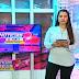 ASÍ ANDA REPÚBLICA DOMINICANA: UN ROBO Y/O ATRACO CADA 30 MINUTOS-MIRA EL VIDEO