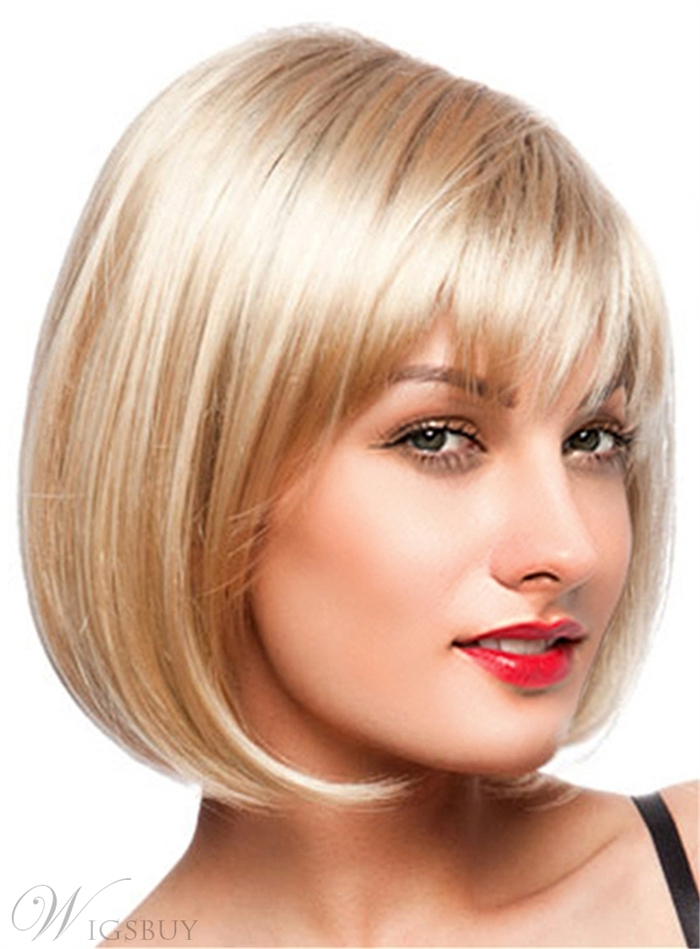 https://shop.wigsbuy.com/product/Bobstyle-Shoulder-Lenght-Choppy-Bang-Capless-Human-Hair-Blend-Wigs-13187259.html