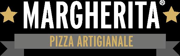 Margherita Pizza Corfu