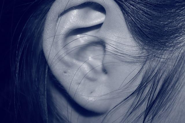 Arti Tanda Telinga Berdenging Dalam Kehidupan Sehari-hari