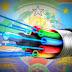 MBD, MTB dan Kepulauan Aru Belum Terakses Jaringan Fiber Optik