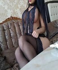 Üsküdar Escort Bayan Banu