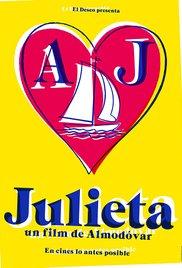 تحميل و مشاهدة فلم Julieta اون لاين مترجم