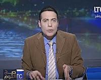 برنامج صح النوم 27/2/2017 محمد الغيطى - قول شكوتك