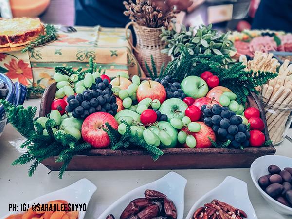 incluir-verduras-alimentación-diaria