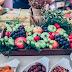 ¿Cómo incluir verduras en la alimentación diaria?