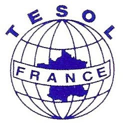TESOL France - Interview Published in September 2011 - Issue 62 - Page 6