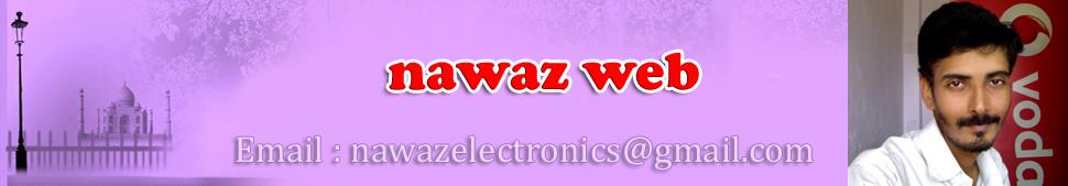 NAWAZ INFO ::: Dual SIM Mobiles
