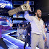 Smackdown Live - Jinder Mahal 'Membawa Pulang' WWE Championship